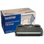 Toner Brother TN-4100